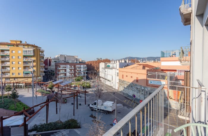 Apartment in Callao V, Plaza España - 21