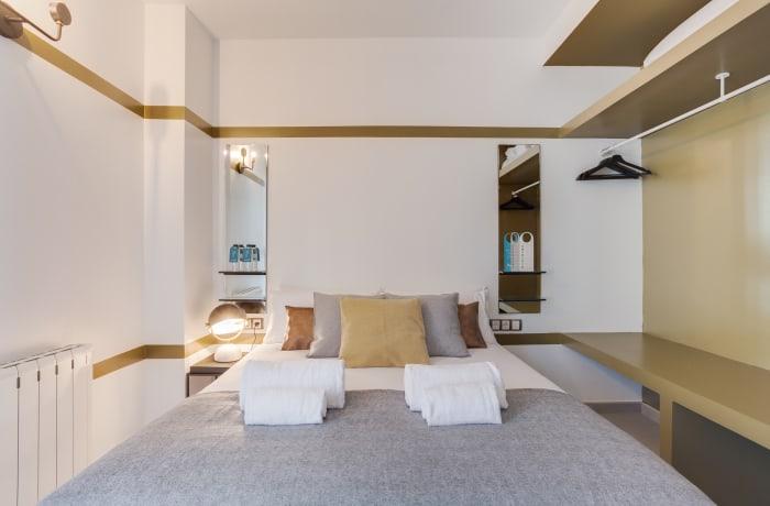 Apartment in Callao VI, Plaza España - 16