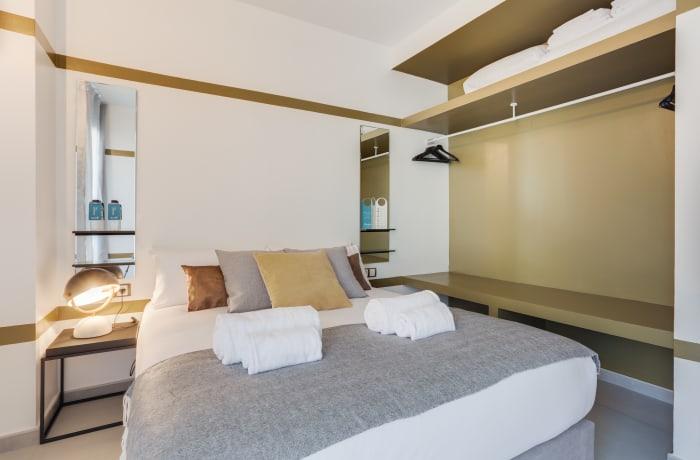 Apartment in Callao VI, Plaza España - 20