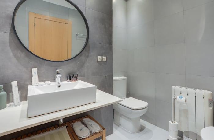 Apartment in Callao VI, Plaza España - 15