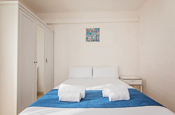 Apartment in Piquer, Ramblas - 11
