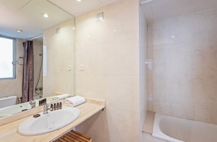 Apartment in Piquer, Ramblas - 15