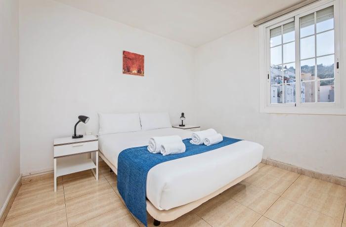 Apartment in Piquer, Ramblas - 13