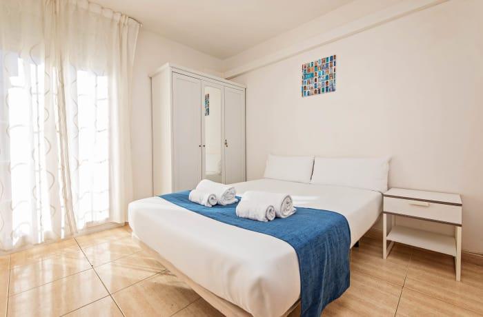 Apartment in Piquer, Ramblas - 10