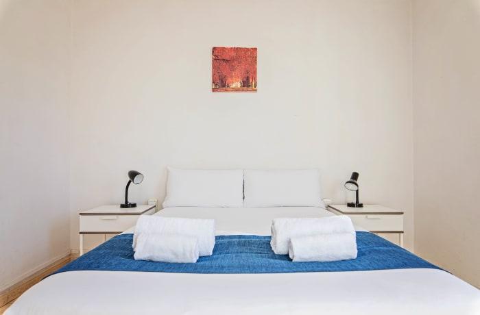 Apartment in Piquer, Ramblas - 14