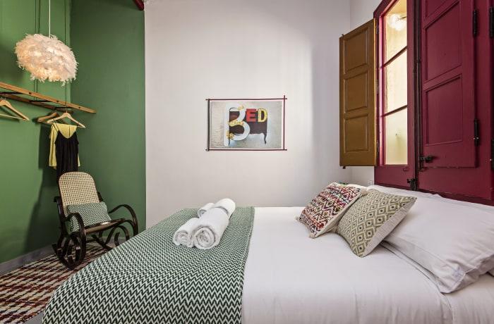 Apartment in Raco, Sagrada Familia - 6