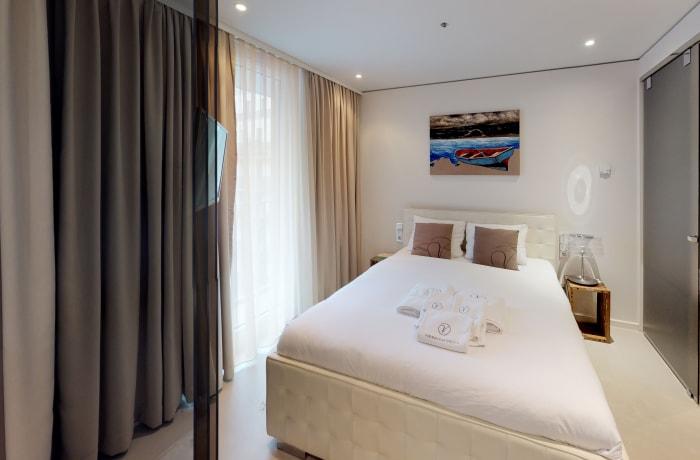 Apartment in Chic Mitte IV, Berlin Mitte - 18