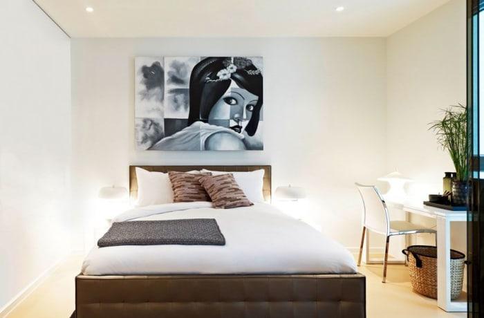 Apartment in Mitte II, Berlin Mitte - 4