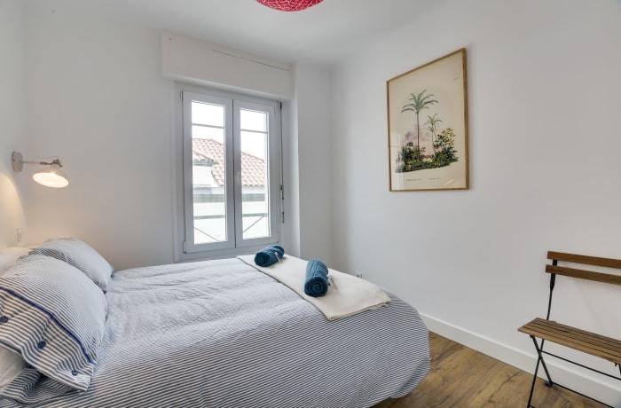 Apartment in Le Roi Soleil, Saint Jean de Luz - 13