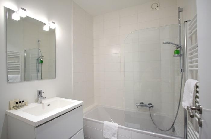 Apartment in Belliard I, Eu Quarter - 10