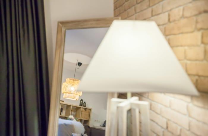 Apartment in Belliard II, Eu Quarter - 15