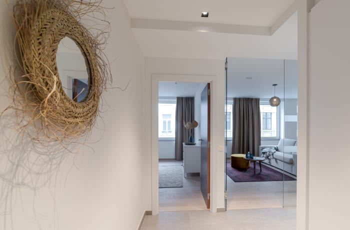 Apartment in Saint Jean - Brugge IV, Grand Place - 10
