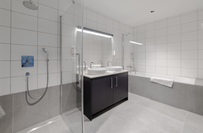 Apartment in Saint Jean - Gand I, Grand Place - 9