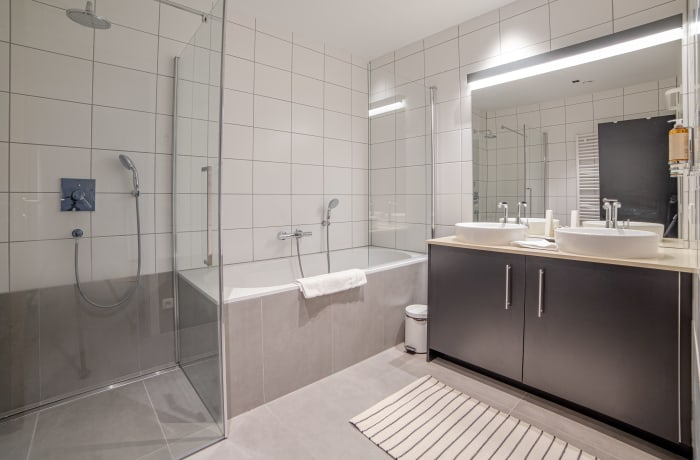 Apartment in Saint Jean - Gand II, Grand Place - 10