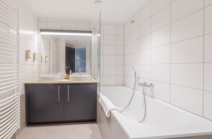 Apartment in Saint Jean - Gand III, Grand Place - 10