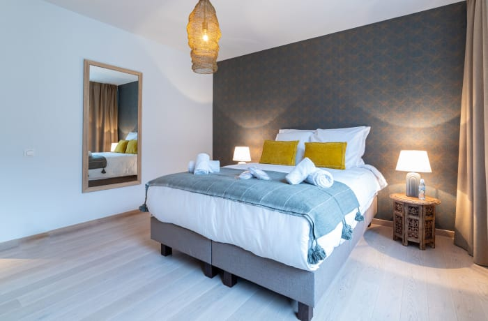 Apartment in Saint Jean - Gand III, Grand Place - 9