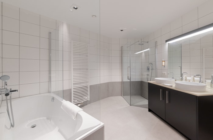 Apartment in Saint Jean - Gand IV, Grand Place - 7