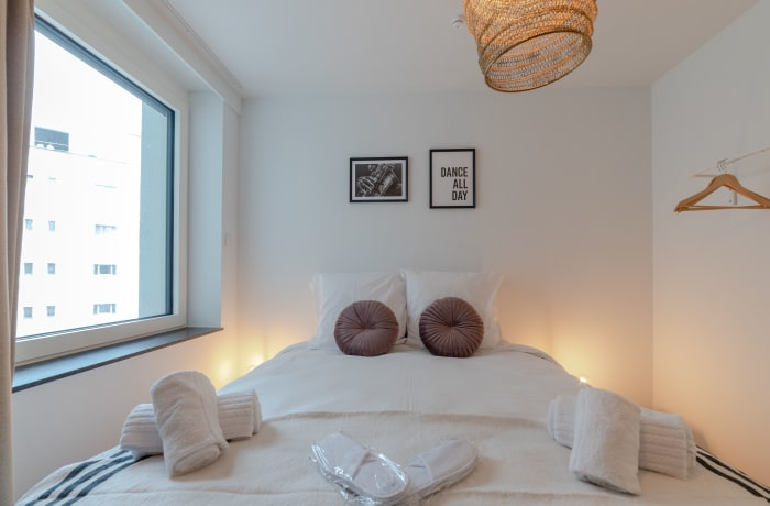 Apartment in Saint Jean - Gand IV, Grand Place - 9