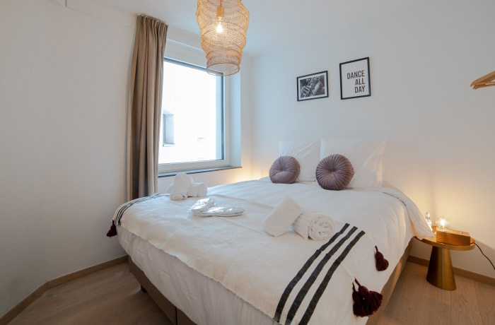 Apartment in Saint Jean - Gand IV, Grand Place - 8