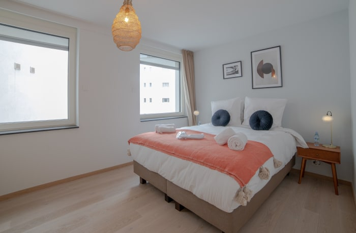 Apartment in Saint Jean - Gand IV, Grand Place - 6