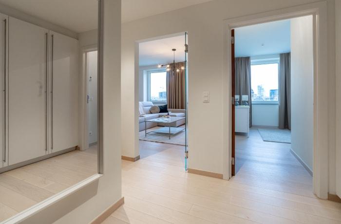 Apartment in Saint Jean - Namur I, Grand Place - 8