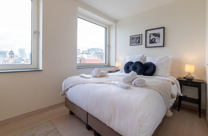Apartment in Saint Jean - Namur I, Grand Place - 14