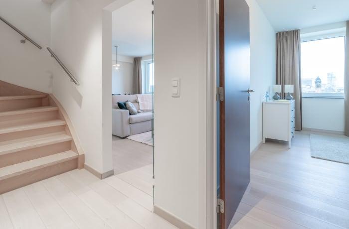 Apartment in Saint Jean - Namur I, Grand Place - 18