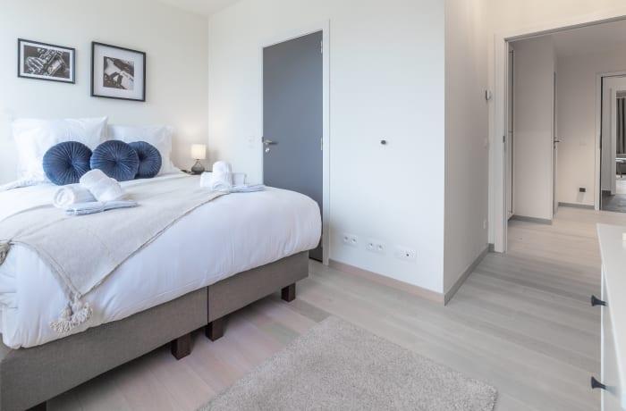 Apartment in Saint Jean - Namur I, Grand Place - 11