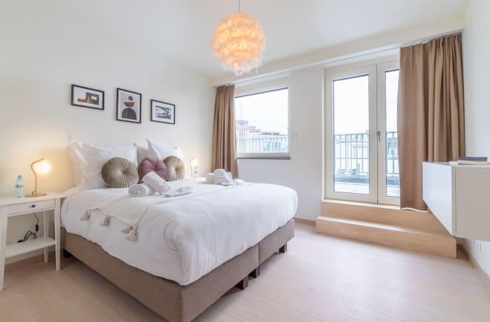 Apartment in Saint Jean - Namur I, Grand Place - 16