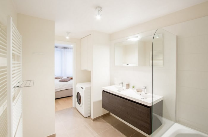Apartment in Charite I, Madou - 7