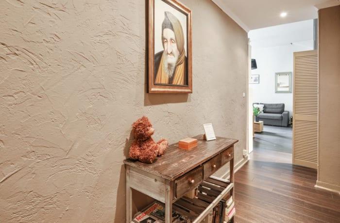 Apartment in Casanova, Center Ville - 10