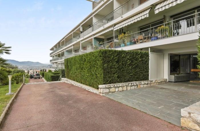 Apartment in Font de Veyre, La Croix des Gardes - 11