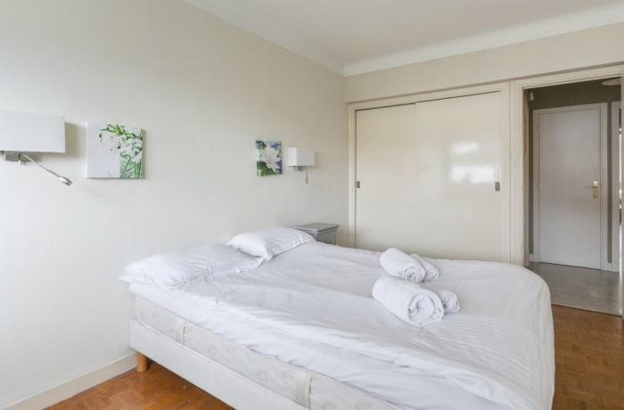 Apartment in Font de Veyre, La Croix des Gardes - 4