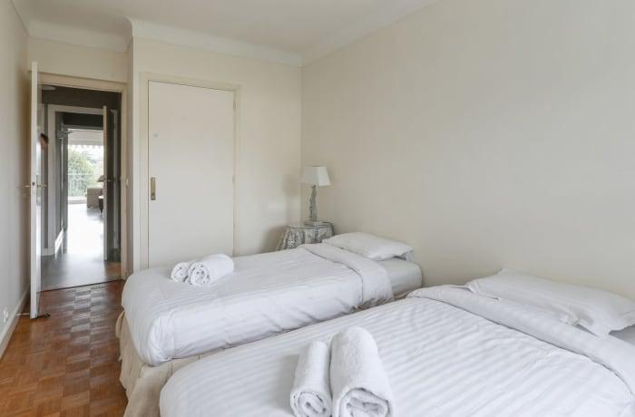 Apartment in Font de Veyre, La Croix des Gardes - 7