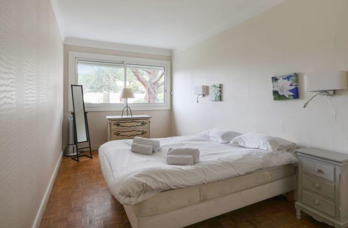 Apartment in Font de Veyre, La Croix des Gardes - 3