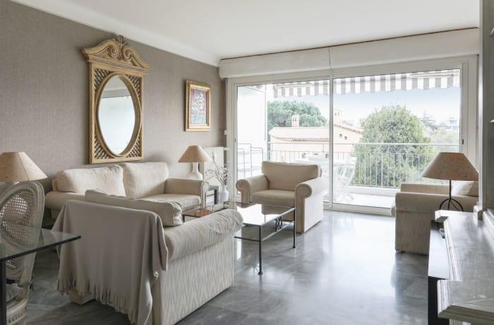 Apartment in Font de Veyre, La Croix des Gardes - 1