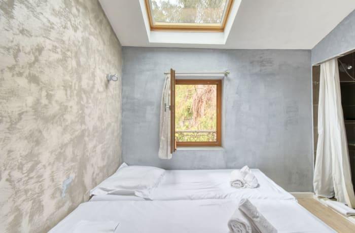 Apartment in Barri, Le Suquet - 10