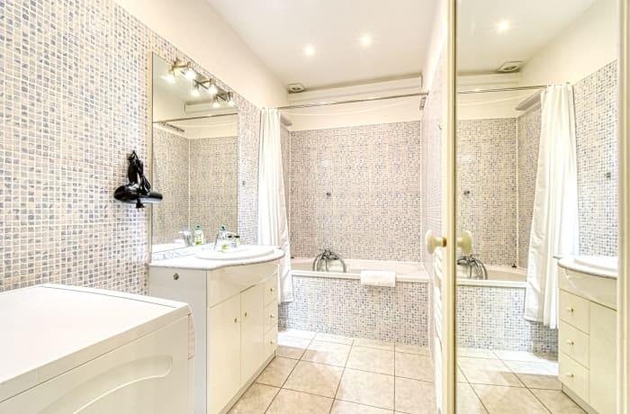 Apartment in Bobillot, Prado Republique - 14