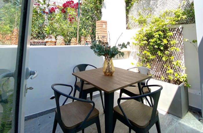 Apartment in Saint Nicolas I, Prado Republique - 12