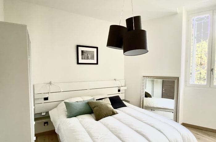 Apartment in Saint Nicolas III, Prado Republique - 10