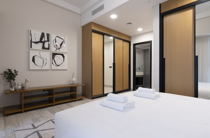 Apartment in Arjan Tower III, Al Barsha South - 10