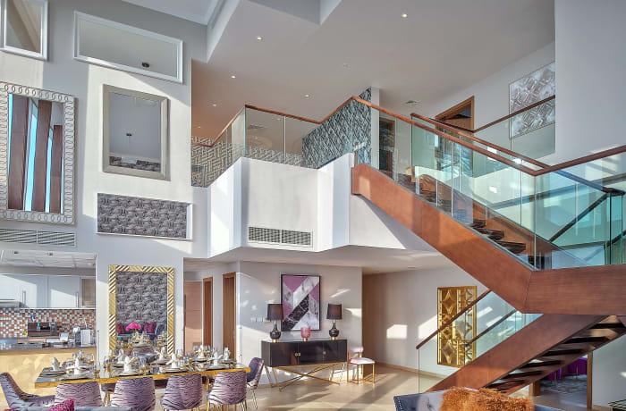 Apartment in Burj Kahlifa View, Downtown Dubai - 6