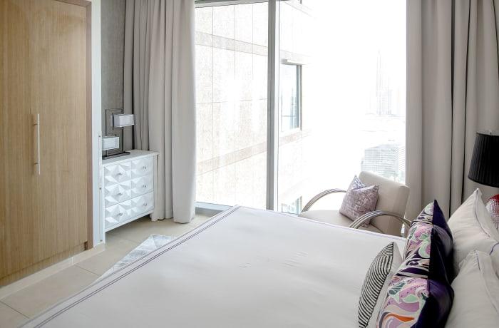 Apartment in Burj Kahlifa View, Downtown Dubai - 10