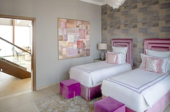Apartment in Burj Kahlifa View, Downtown Dubai - 24