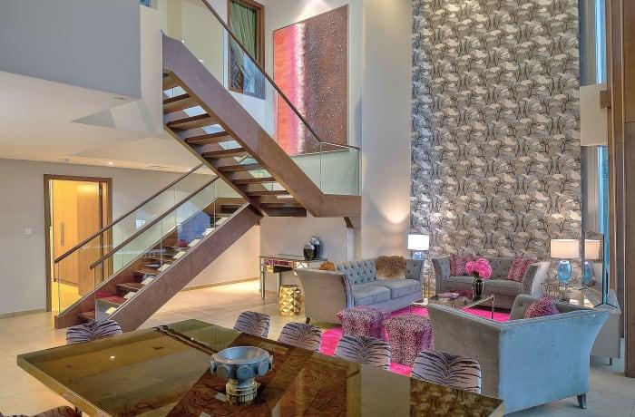Apartment in Burj Kahlifa View, Downtown Dubai - 3