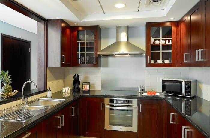 Apartment in Rashid Boulevard I, Downtown Dubai - 8
