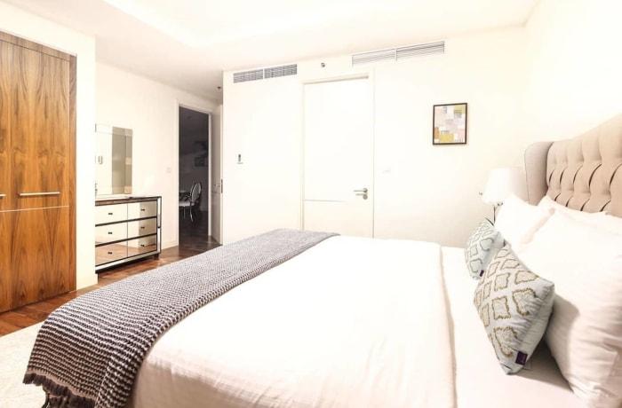 Apartment in Downtown Chic, Dubai International Financial Center - 24