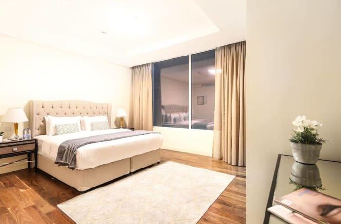 Apartment in Downtown Chic, Dubai International Financial Center - 20