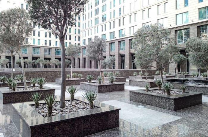 Apartment in Downtown Chic, Dubai International Financial Center - 30