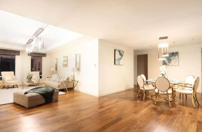 Apartment in Downtown Chic, Dubai International Financial Center - 6